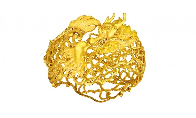 Just Gold bangle final.jpg