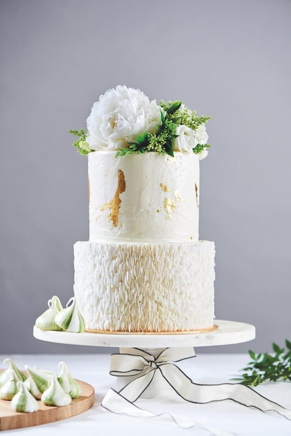 20170629_Wedding_cake13626.jpg