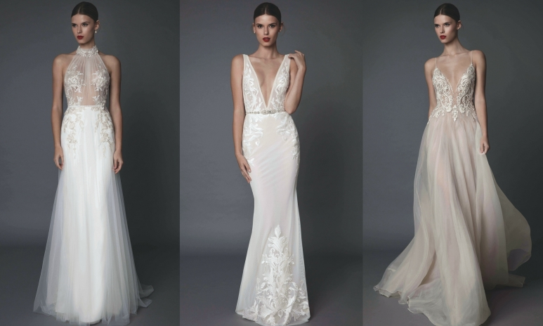 Muse by Berta Collage.jpg