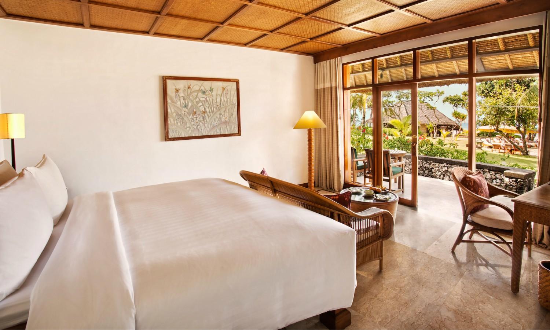 Oberion Bali_stay.jpg (original size)