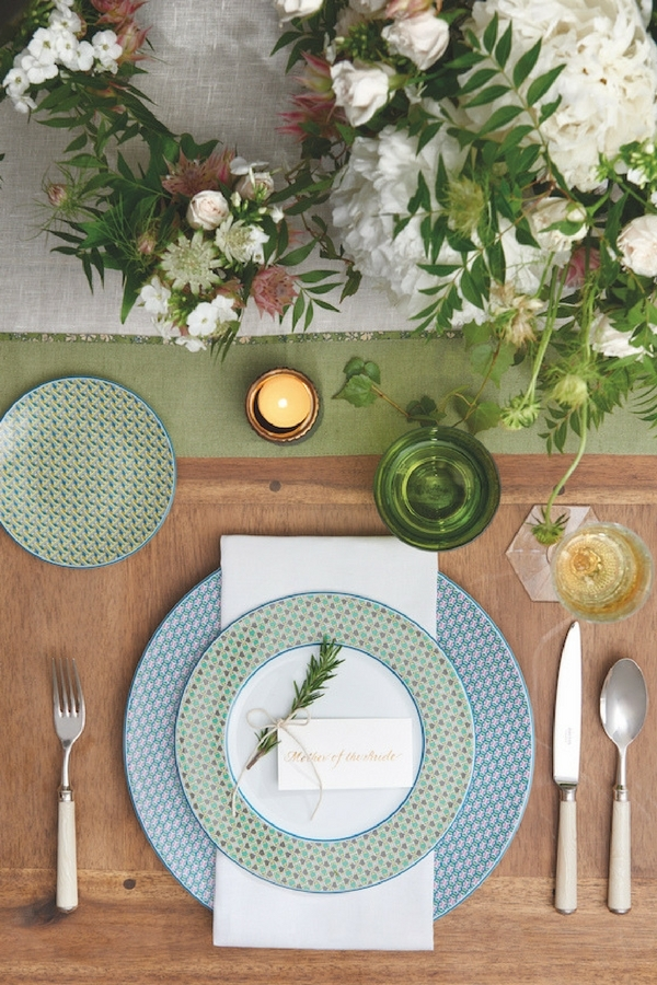 table setting 2 possible.jpg