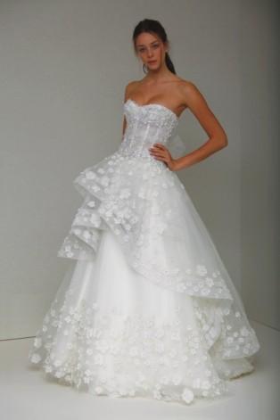 Sophie_Wedding_Dress_1.jpg