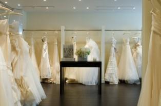 Vera_Wang_Wedding_Dress_4.jpg