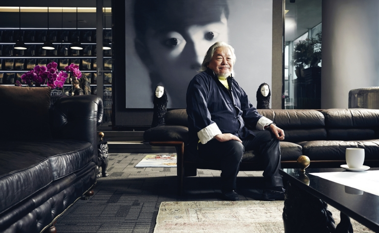 7- George Wong - Parkview.jpg -