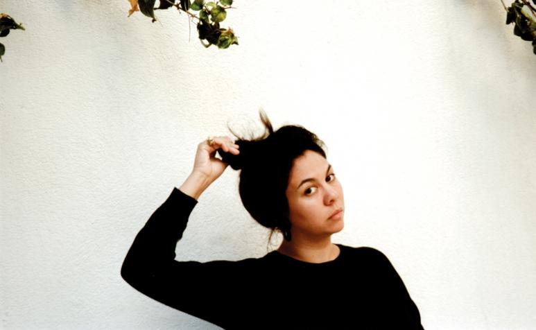 Simone Rocha.jpg