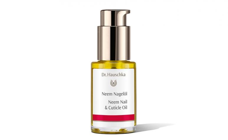 HauschkaNeem-Nail-Cuticle-Oil.jpg
