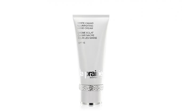 white_caviar_illuminating_hand_cream_spf_15_95790-01109-18_cj2_438.jpg