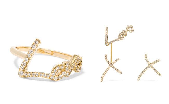Jewellery2.jpg