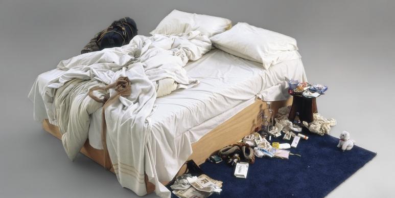My bed.jpg