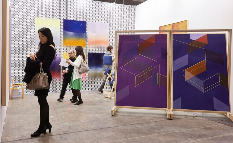 Galleries_1C48_Eleven_Rivington-en_HiRes.jpg