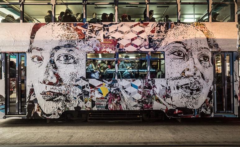 tram-FINAIS_1.jpg