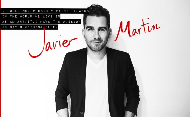 01 Javier Maartin by Crazyrouge.jpg