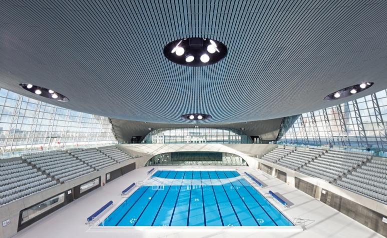 Aquatics-Centre.jpg