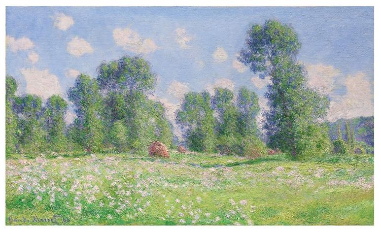 Effet-de-Printemps-à-Giverny,-©-private-collection.jpg