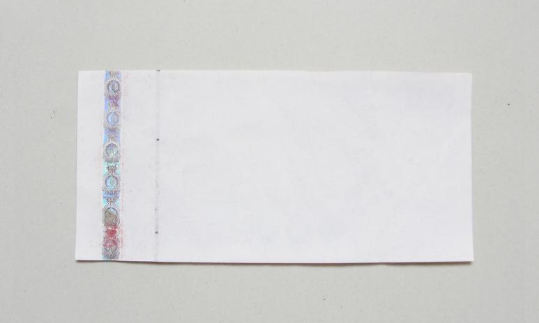 Bank-Blank---Lattahapon-Korkiatarkul.jpg