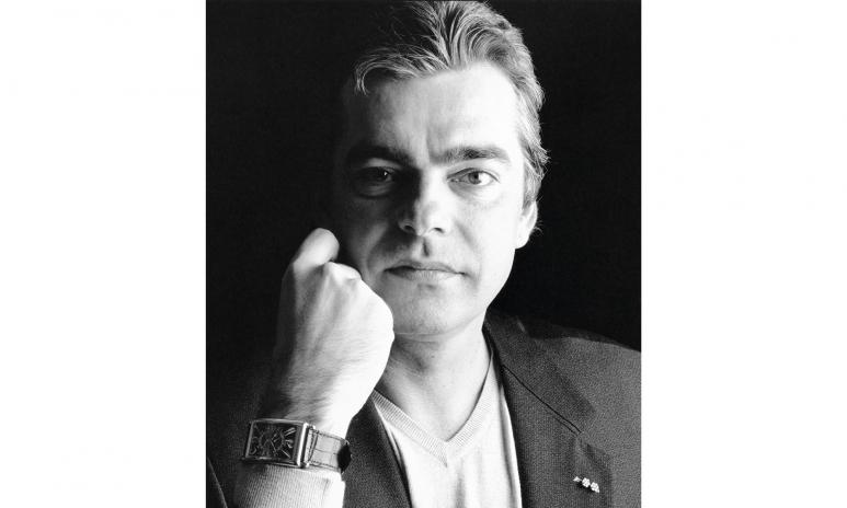 Mr.-Franck-Muller.jpg